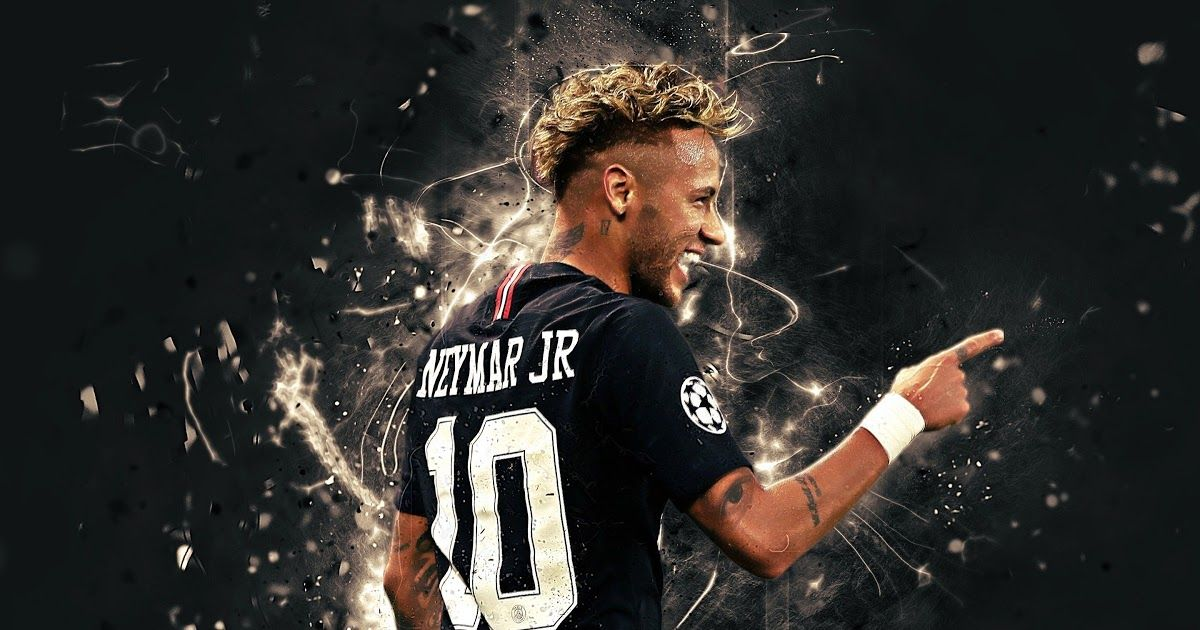 Unsubscribe From Momox69 8 Download Amazing Neymar Image Neymar 2019 Wallpapers Top Free Neymar 2019 Backgro Neymar Jr Wallpapers Neymar Jr Neymar Football
