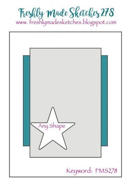 The Stampin\u0027 Schach - Design With Ann Schach Card Layouts