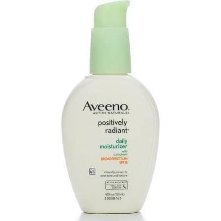 aveeno daily moisturizing lotion - Google Search