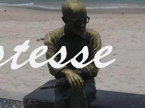 Richard Clayderman - Tristesse - YouTube