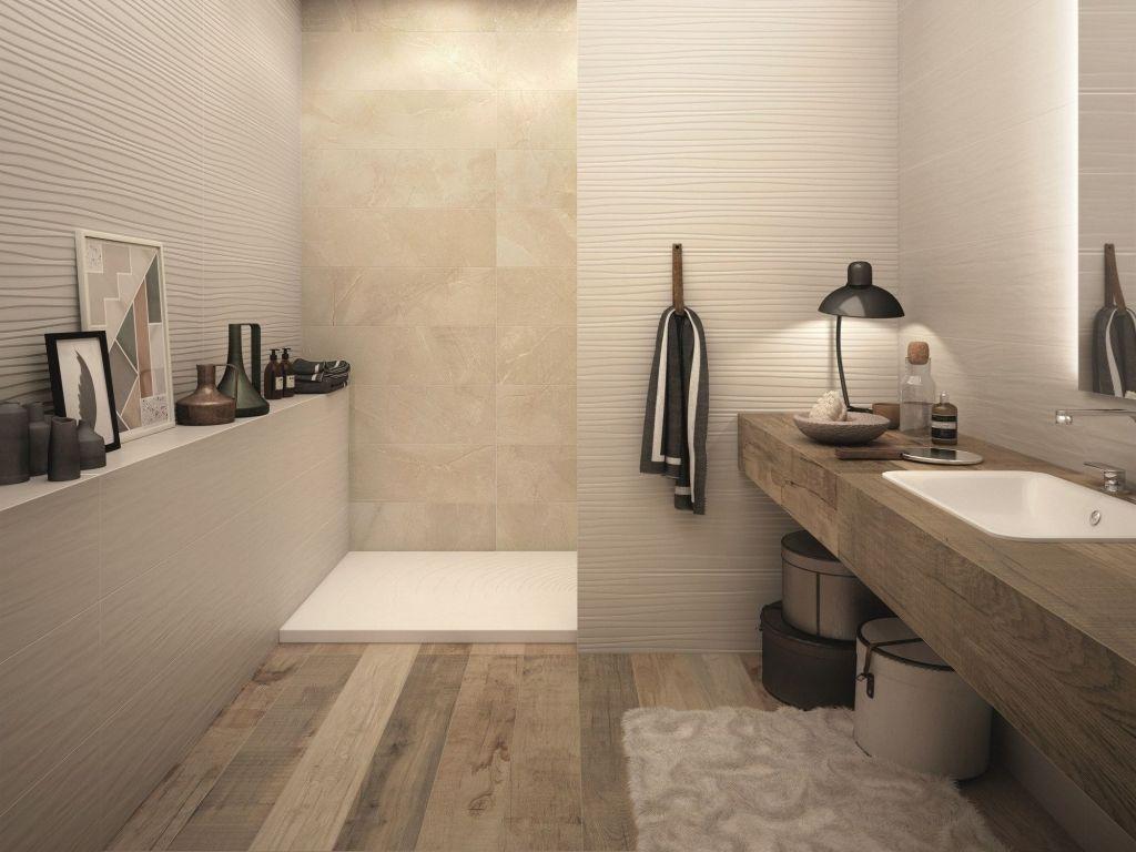 Muebles Koupelny - Obklady Do Panel Kov Koupelny Uk Zky Abk Sensi Sahara Cream Sabl [mjhdah]https://i.pinimg.com/originals/e1/31/72/e13172a4de790713b7465d72bf968acf.jpg