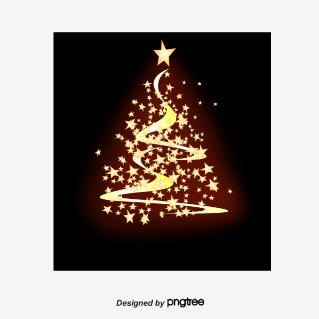Christmas Decoration Clipart Decorative Pattern Christmas Png Transparent Clipart Image And Psd File For Free Download Christmas Tree Decorations Christmas Christmas Decorations