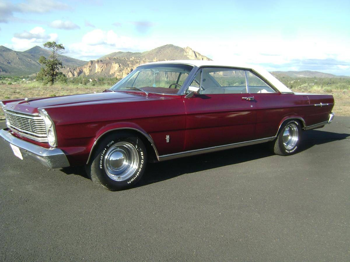 1965 Ford Galaxie 500xl Galaxie 500 Xl Fastback For Sale 1747823 Ford Galaxie Galaxie Ford Galaxie 500