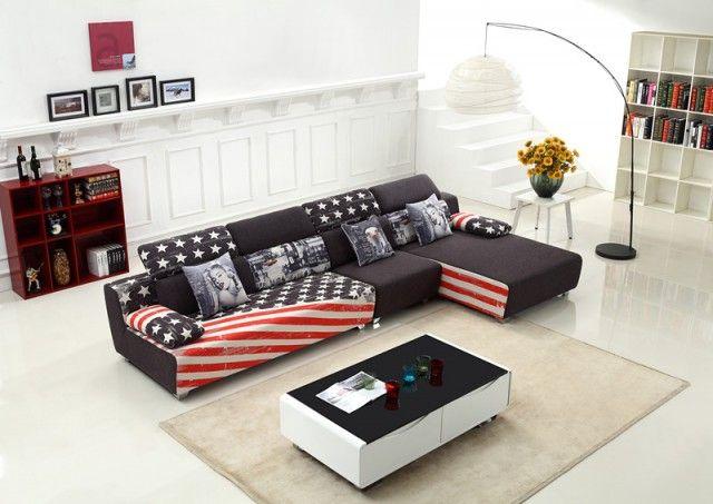 Fabric Sofa Covers Uk China Lizz Furniture Co Ltd Fabric Sofa Cover Fabric Sofa Sofa Covers