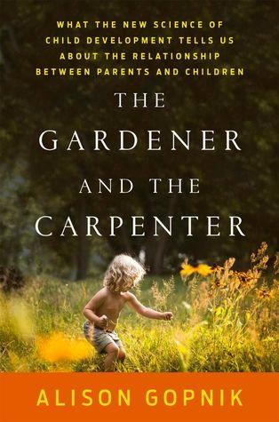 f3beb8ab0431105a53ec5adcf1e5dd1d - The Gardener And The Carpenter Free Pdf