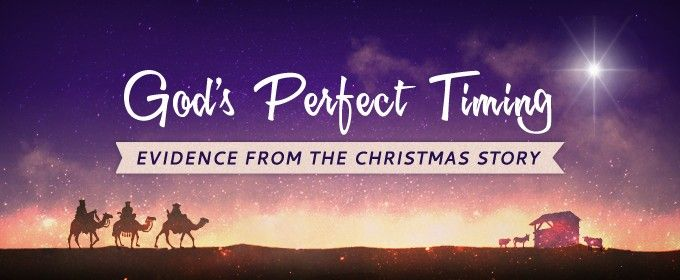 Image result for gOD'S PERFECT Christmas TIMING PICS