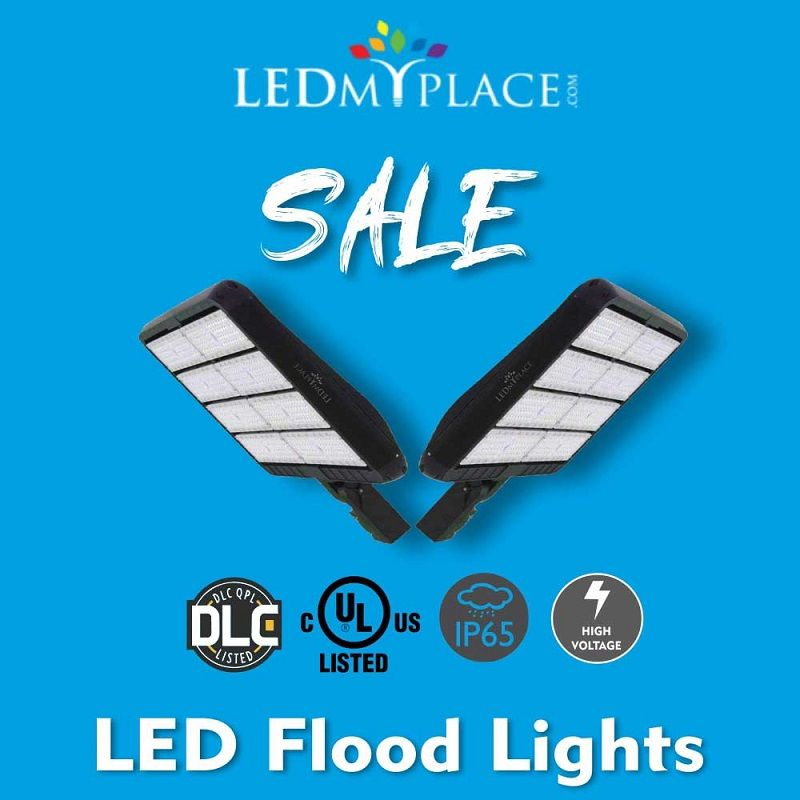 Discount Available On 15w Led Flood Lights Offer Now Led Flood Lights Led Flood Flood Lights