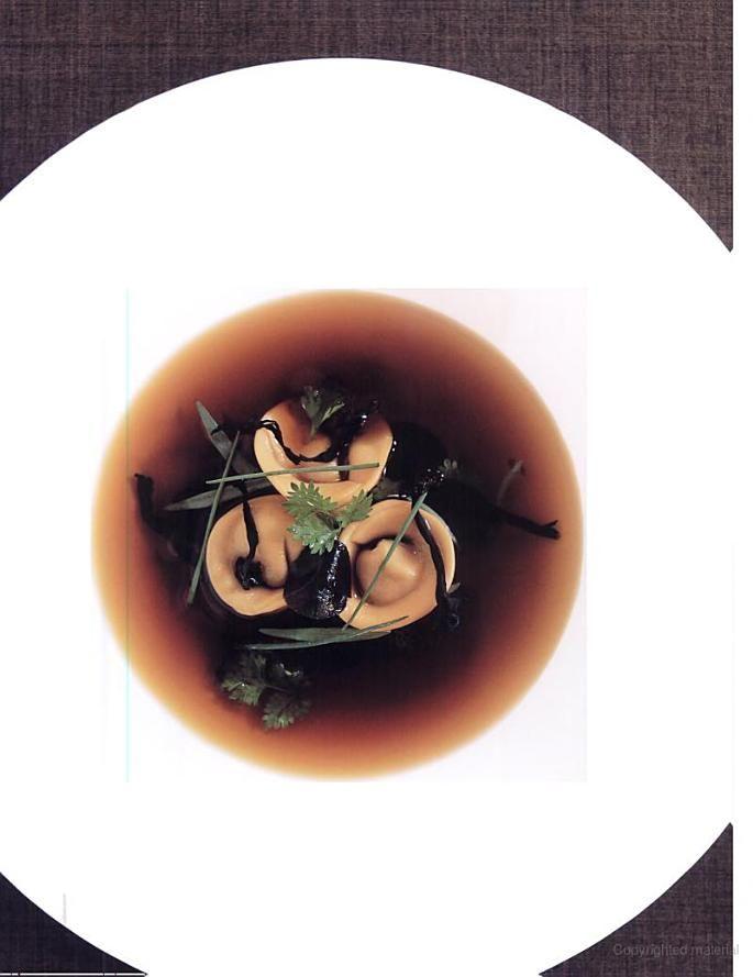 Season to Taste - Liam Tomlin - Google Books Recipes and Food