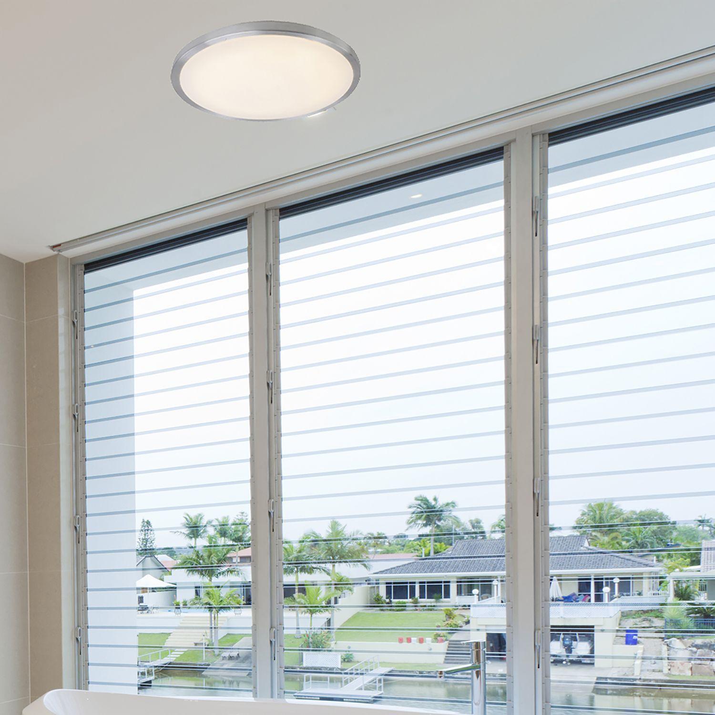 Flurlampe Deckenlampe Deckenleuchte Wohnzimmer Design