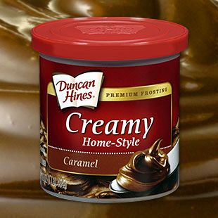 Creamy Home Style Caramel Frosting Rich Creamy Frostings That Are Great Tasting And Easy To Sp Vegan Frosting Milk Chocolate Frosting Chocolate Fudge Frosting