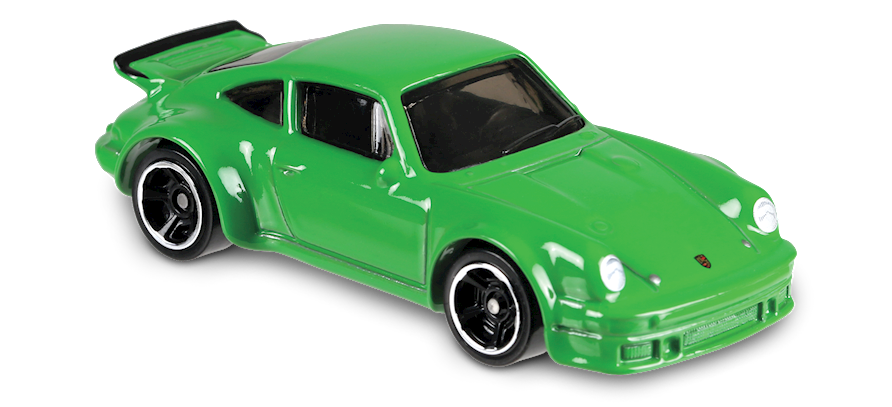 Porsche 934 Turbo Rsr In Green Then And Now Car Collector Hot Wheels Hot Wheels Hot Wheels Cars Toy Car
