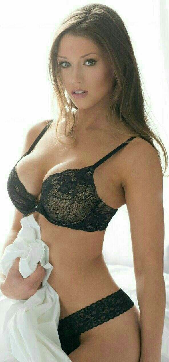 Very Hards Sexy