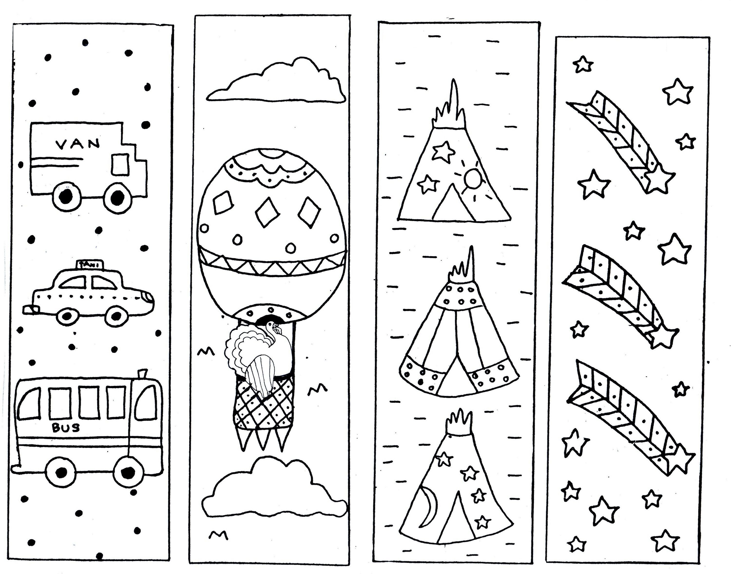 Pin On Coloring For Kids