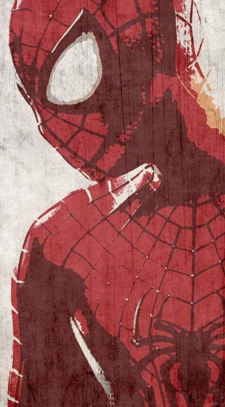 Marvel Iphone Wallpaper Peter Parker Spiderman Homecoming Disney