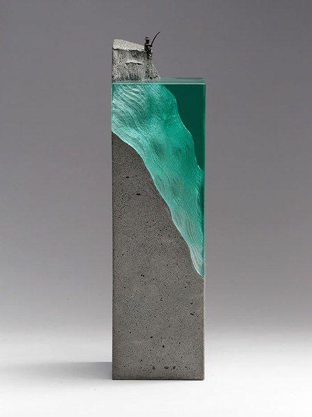 Бена бетон ячеистым бетоном