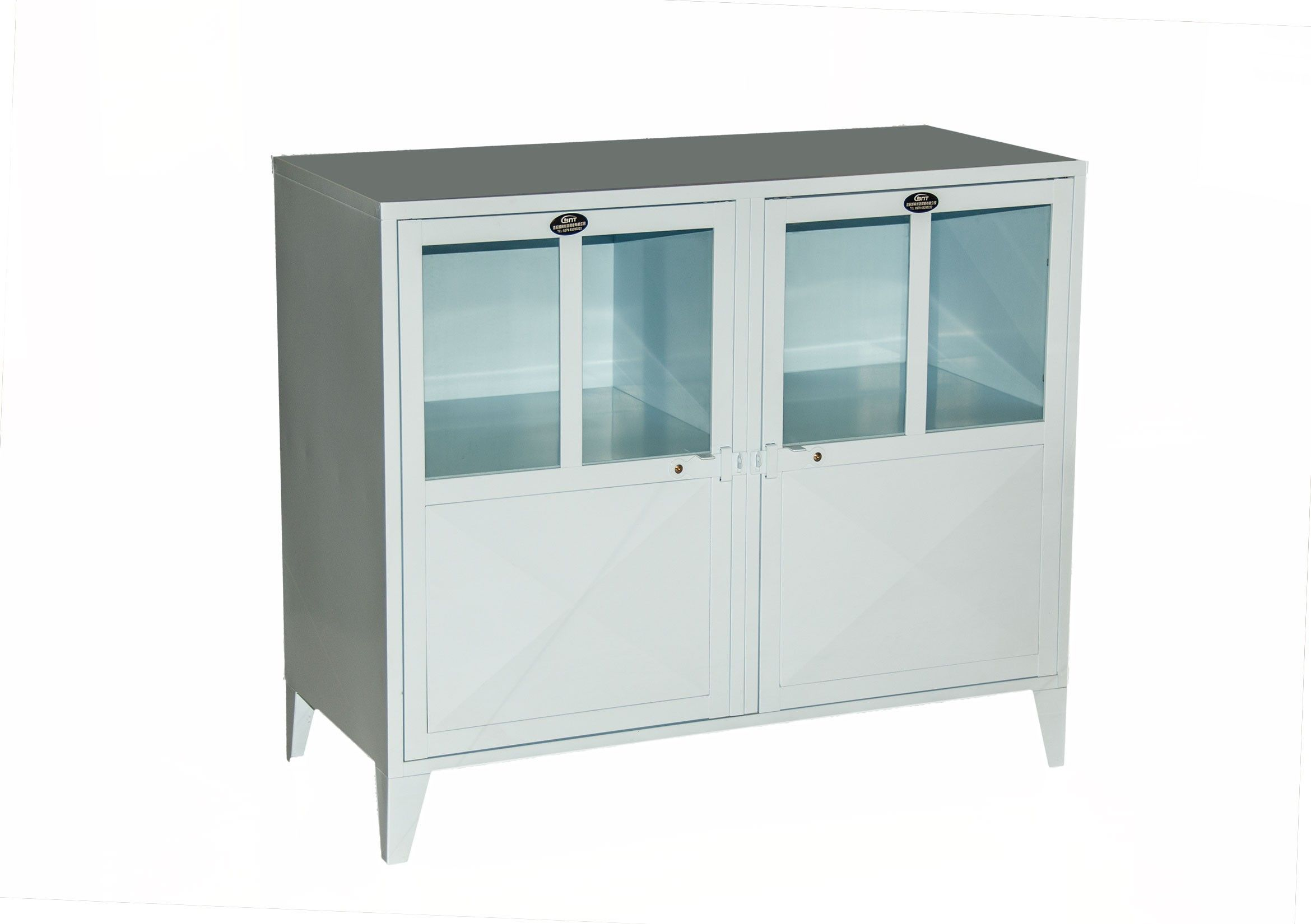 http://www.hi-cabinet.com/france-style/Input process to avoid knocking, to prevent surface damage caused cabinet rust. When placed gently to maintain the level, and to maintain a certain distance from the wall. Placed on the ground to keep dry to prevent moisture, alkaline
