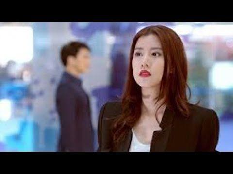Pin by diana on watched lakorn | Thai drama, Korean drama, Destiny