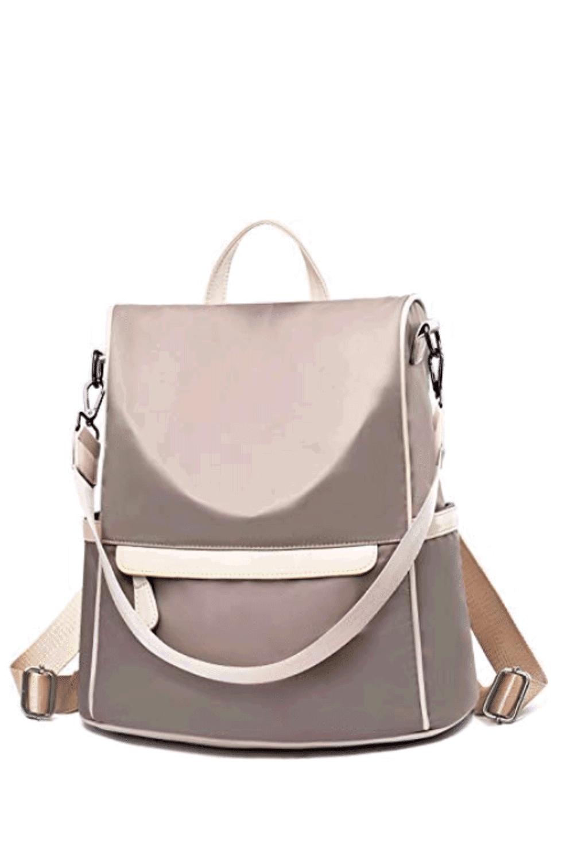 Brusttasche Umhängetasche Top 503 Neu stabile Damen und Herren Bodybag Z-Bag