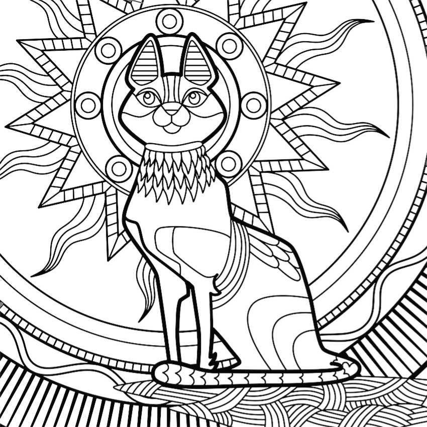 indianische muster malvorlagen musik  tiffanylovesbooks