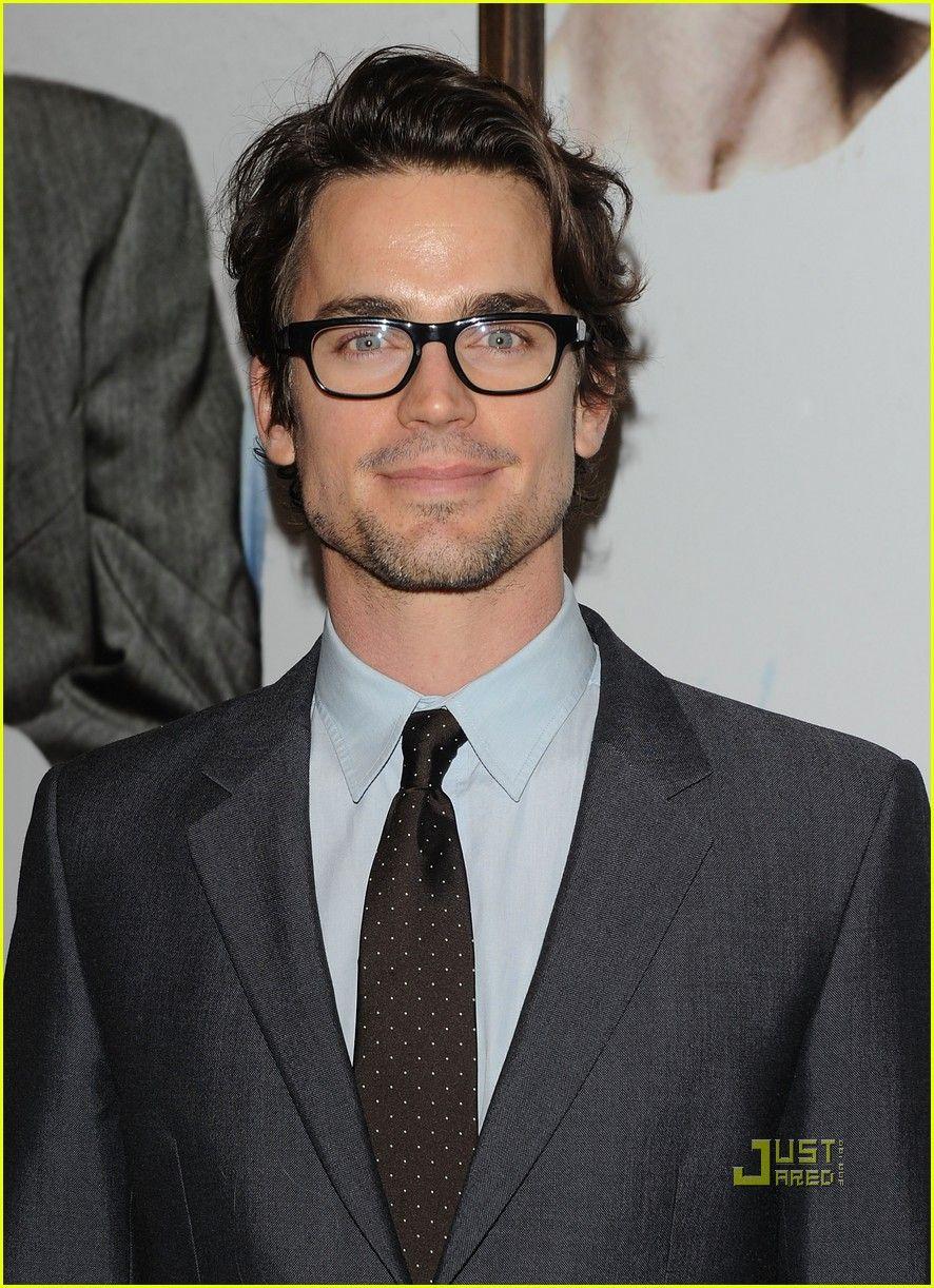 horn rimmed glasses actors - google search | boyyyy | matt