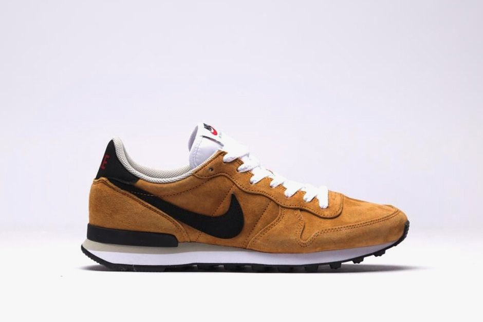online store de6dc fe7c2 ... coupon code nike internationalist leather bronze 62896 58e75