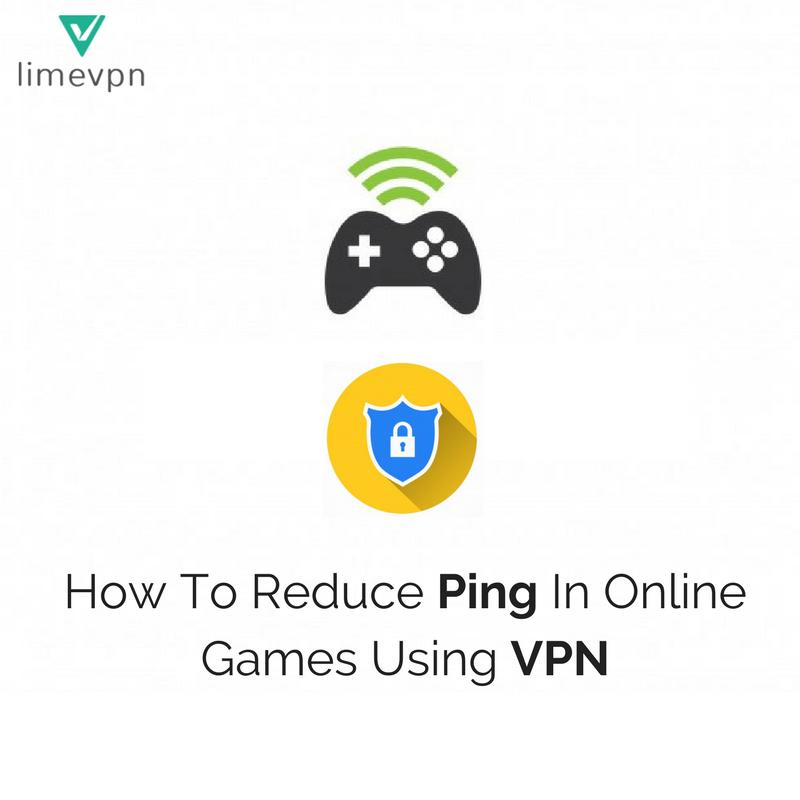f3bf78d92228be65f2193b73bf790c26 - Does Using A Vpn Increase Ping