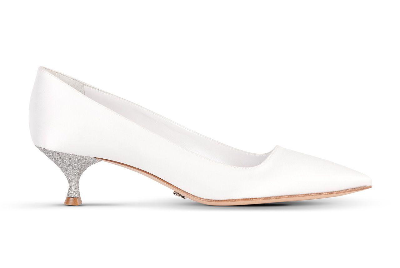 619 ‹ Mascia Mandolesi, scarpe da sposa e cerimonia, sandali