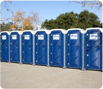 portable toilet rental porta potty rentals u0026 temporary fence rental in northern california united
