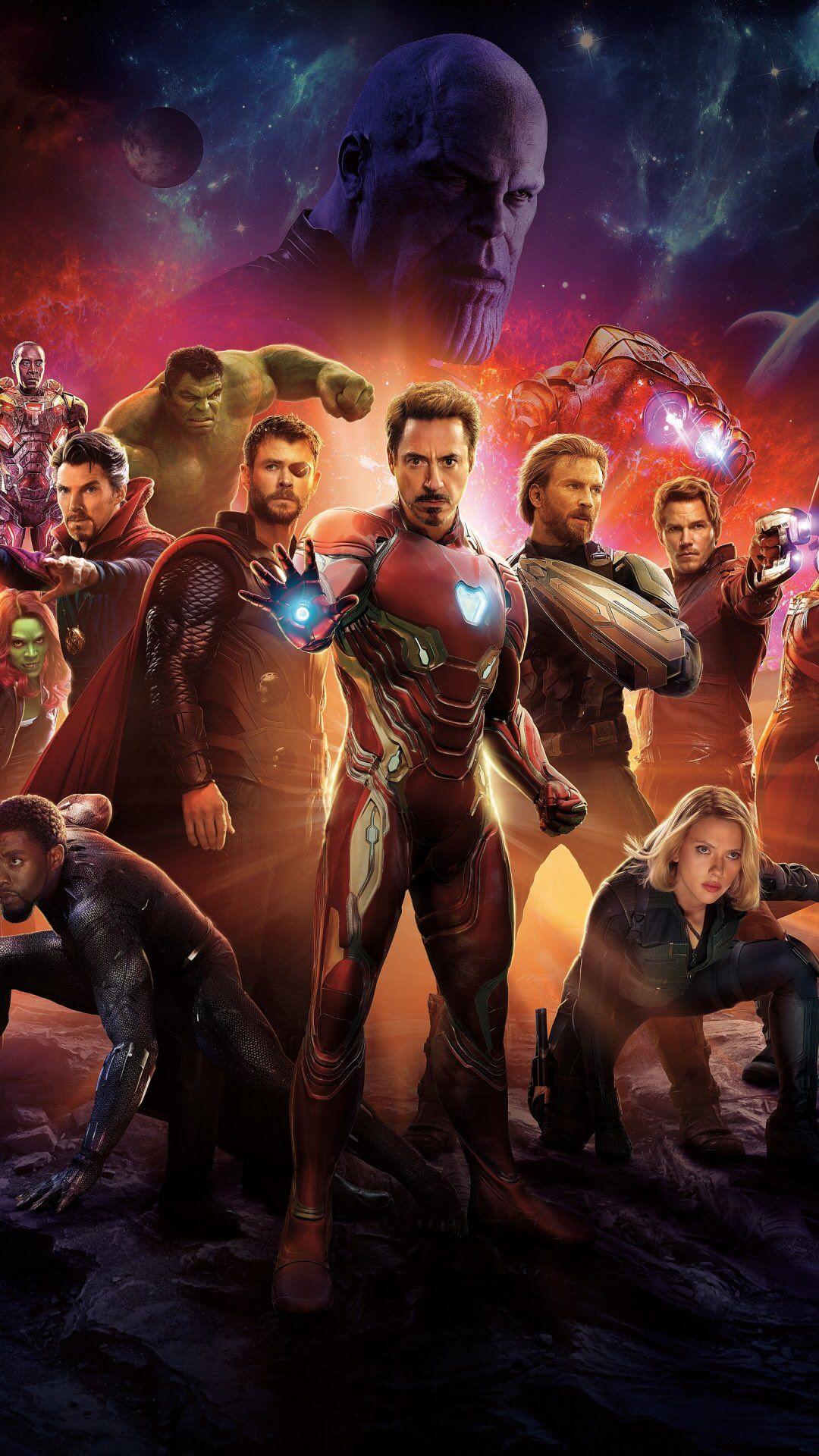 Fondos de pantalla de cine para el móvil | COMICs | Marvel ...