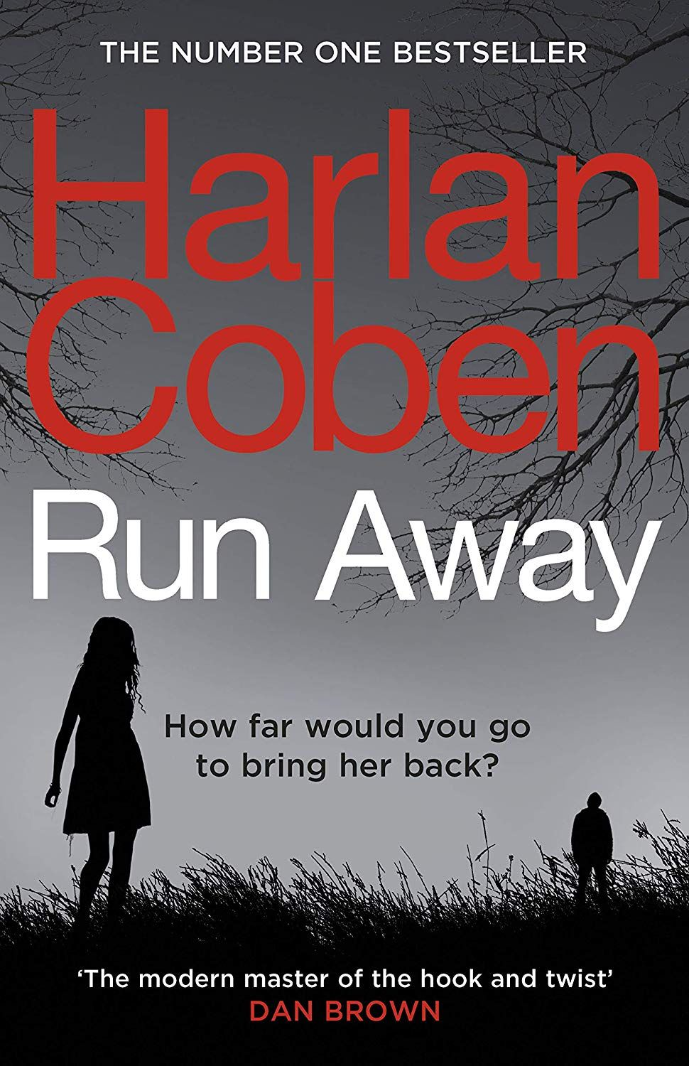 Minette Walters Libros Run Away Ebook Harlan Coben Amazon Co Uk Kindle Store Books