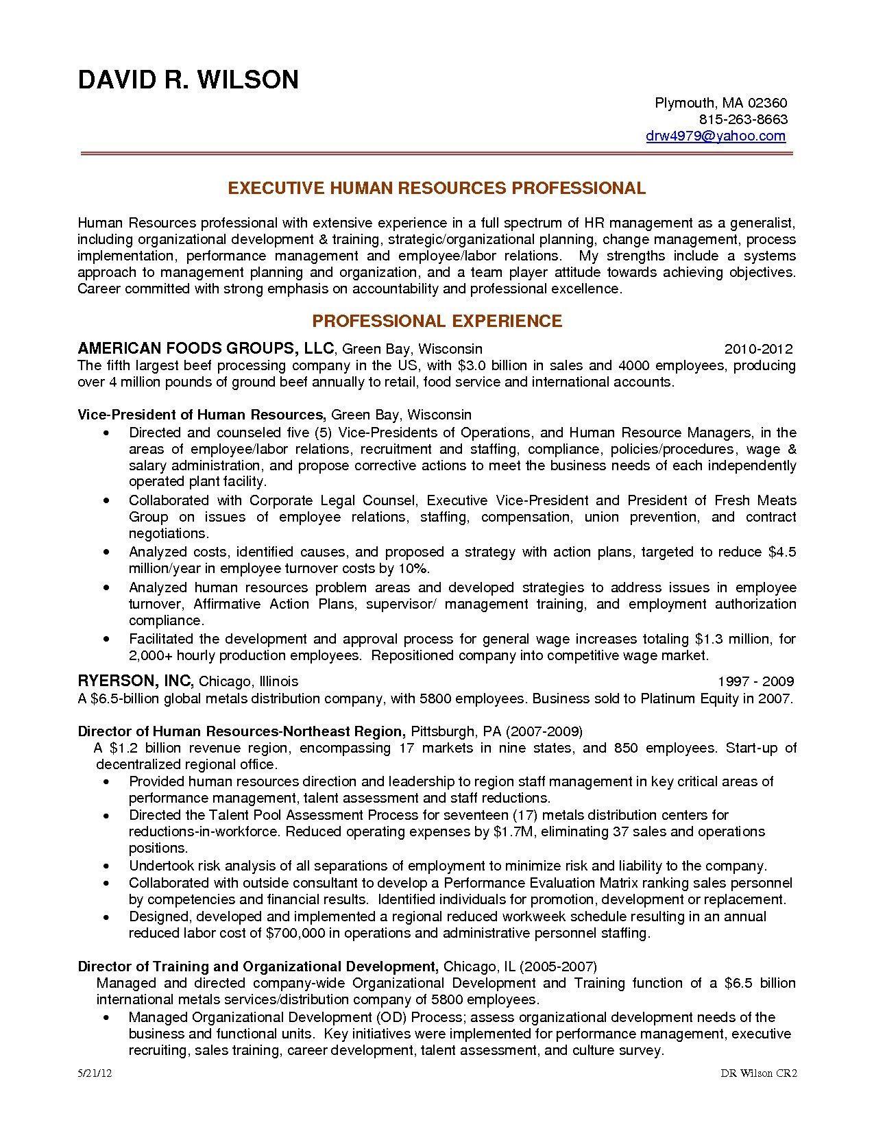 Nursing Needs Assessment Template Fresh 10 Nurse Evaluation Ment