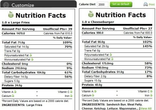 FIVE GUYS NUTRITION FACTS PDF DOWNLOAD