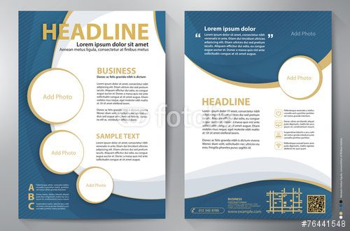 catalogue design samples free download - Google Search Ideas for - microsoft brochure templates free download