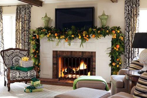 20+ Smartest und einfachste DIY Thanksgiving Dekoration für Wohnzimmer - Deko Fürs Wohnzimmer