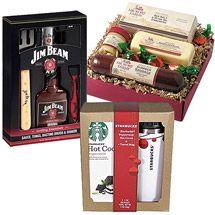 Walmart Food Gift Set Value Bundle Pick 2 For 16 Food Gifts Set Food Gift Baskets Food Gifts