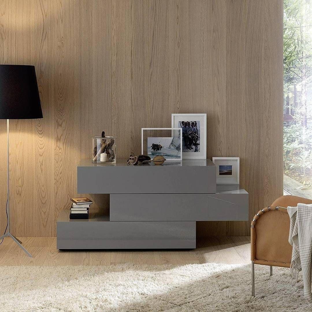 Free Design Kommode Valeo Von Livitalia Aus Italien Kommode Modern  Einrichten Dresser Furniture With Kommode Modern Design