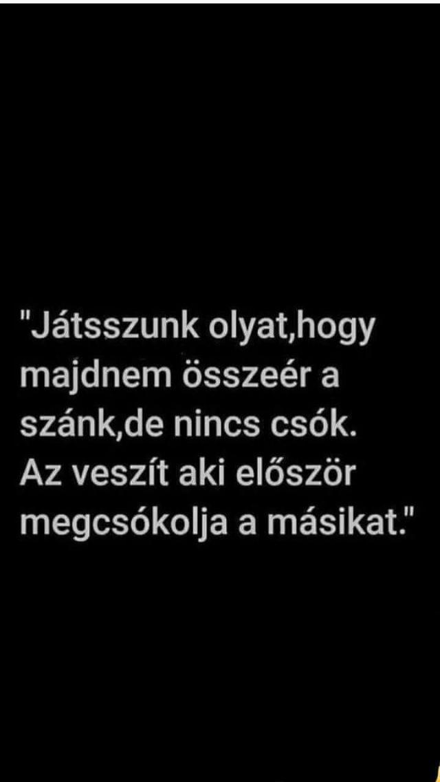 csók idézetek rövid Pin by Beatrix Tóth on Tumblr | Inspirational quotes, Life quotes