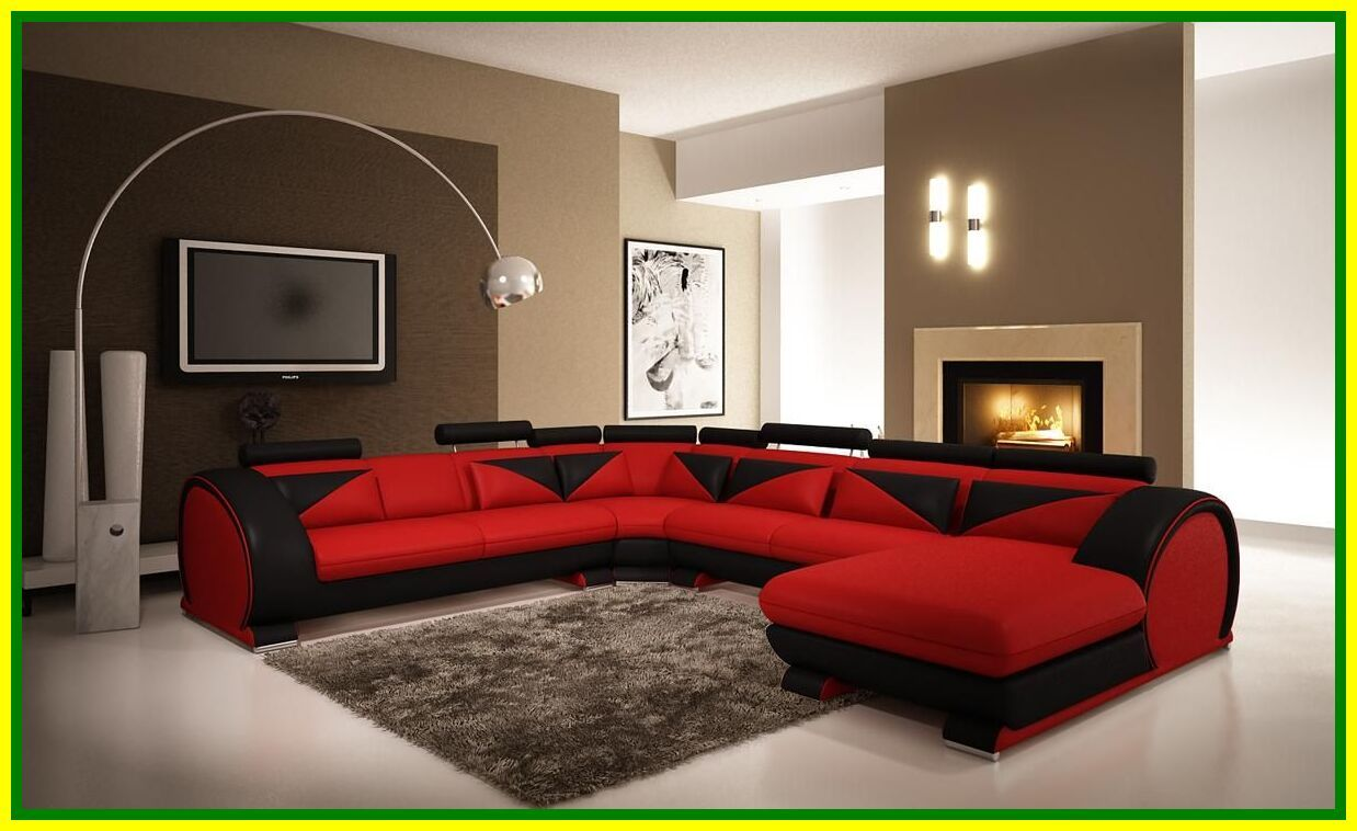 31 Reference Of Red Living Room Bench In 2020 Living Room Design Red Red Couch Living Room Living Room Bench #small #living #room #bench