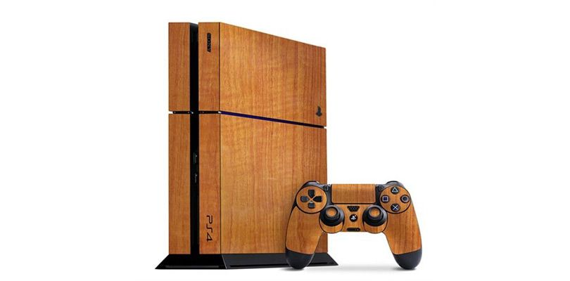playstation 4 auf rechnung als neukunde kaufen. Black Bedroom Furniture Sets. Home Design Ideas