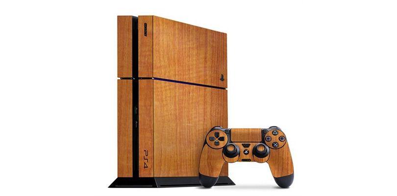 Playstation 4 Auf Rechnung Als Neukunde Kaufen Playstation4 Aufrechnung Sale Kaufen Spar Kaufenaufrechnung Playstation Konsole Konsolenspiele