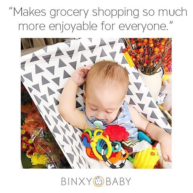 "Happy baby = happy mama! @becca_culotta ""Moms of infants ..."