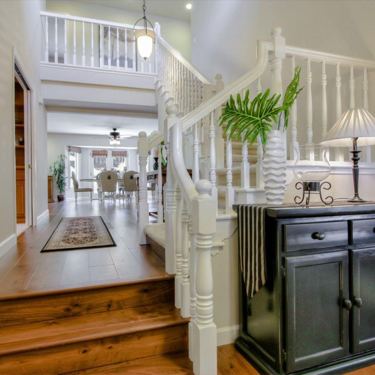 7278 Scarsdale Pl, San Jose, CA 95120 | $2,250,000 Courtesy of: Mark Chiavetta - Coldwell Banker Realty  Gary St Clair Associate Broker - Keller Williams Email: Gary@GaryStClair.com Direct: (408) 386-6321 Office: (408) 267-5350 www. GaryStClair.com  #garystclair #siliconvalleyrealestatehub #siliconvalleyre #homeforsaleinsanjose #homesforsale #houseforsale #homes #SanJoseHome #siliconvalley #kellerwilliams
