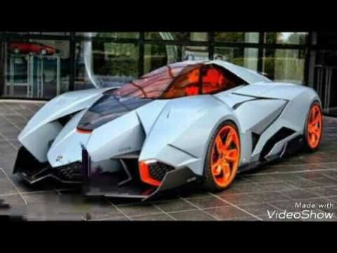Lamborghini Song Lamborghini ランボルギーニ 車 スポーツカー