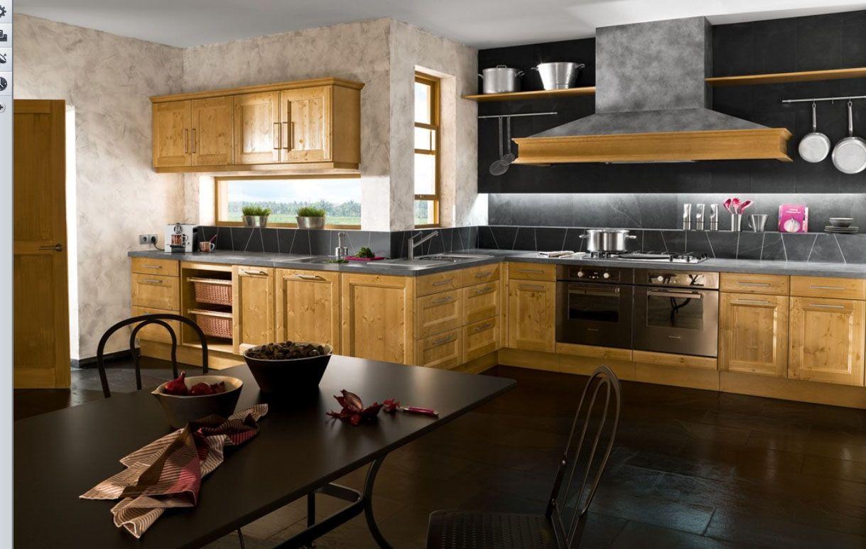 modern kitchen design 2012. Exellent 2012 Kitchen Moldings Inside Modern Design 2012