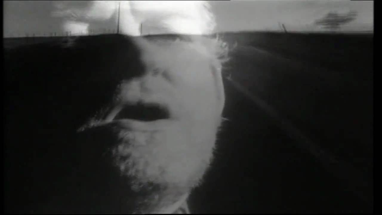 Joe Cocker - When The Night Comes (Official Video) HD