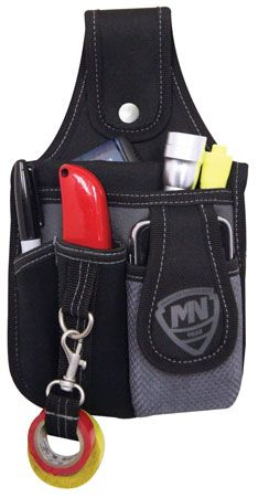 Mcguire Nicholas Warehouse Tool Pouch Tool Pouch Pouch Tool Pouches
