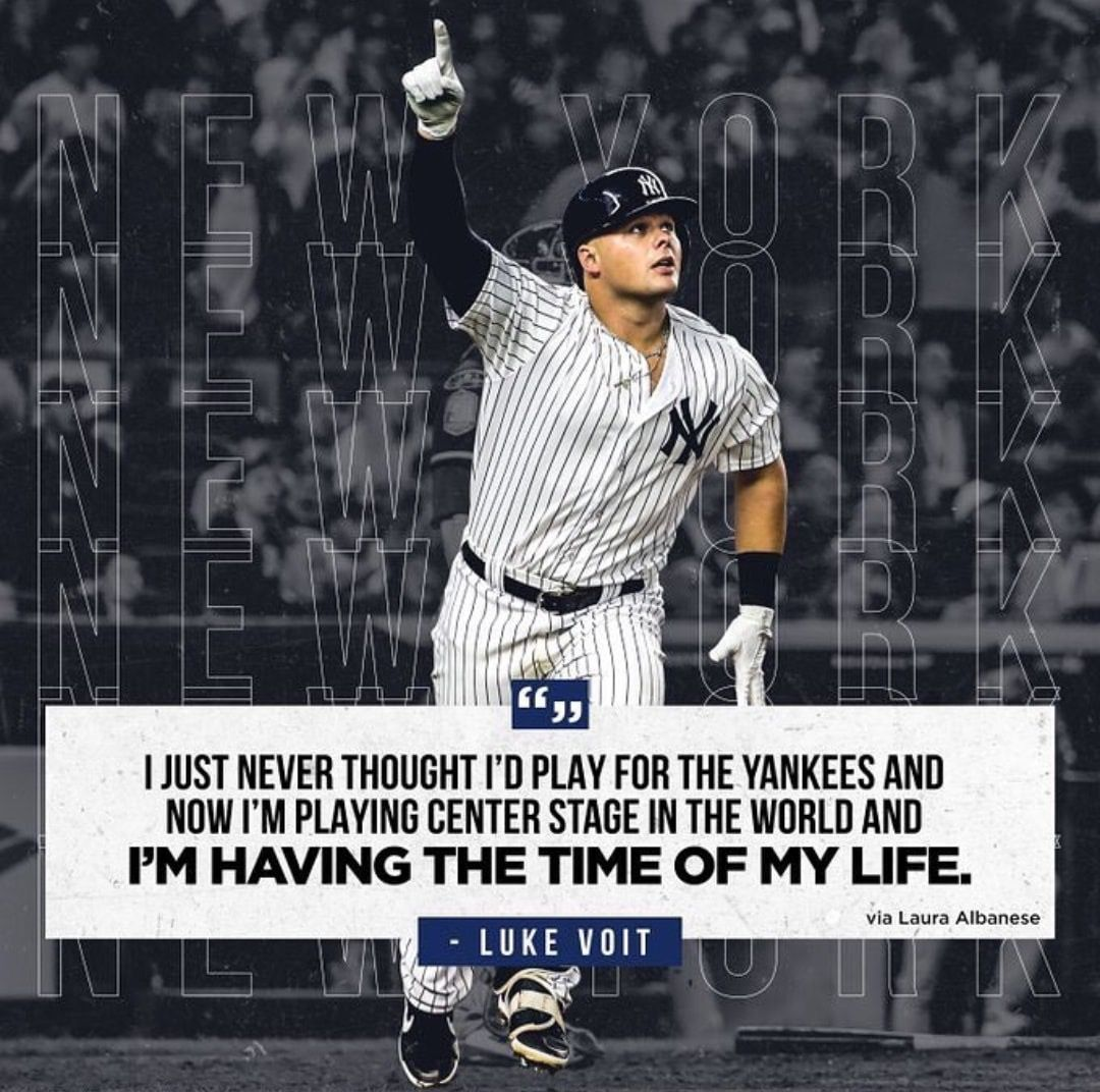 Pin By Beth Trabue On Yankees Yankees Baseball New York Yankees Baseball Yankees Poster