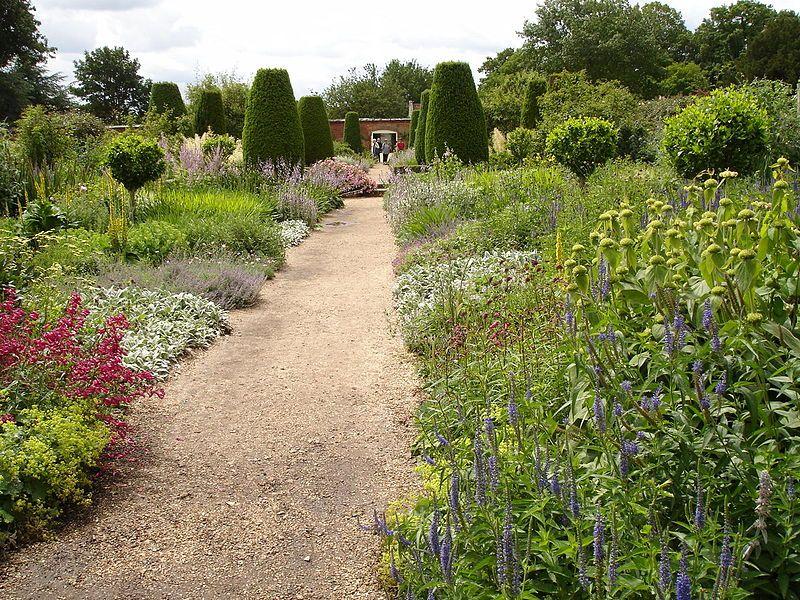 FileMottisfont Abbey Gardens1a.UME.jpg Wikipedia Most