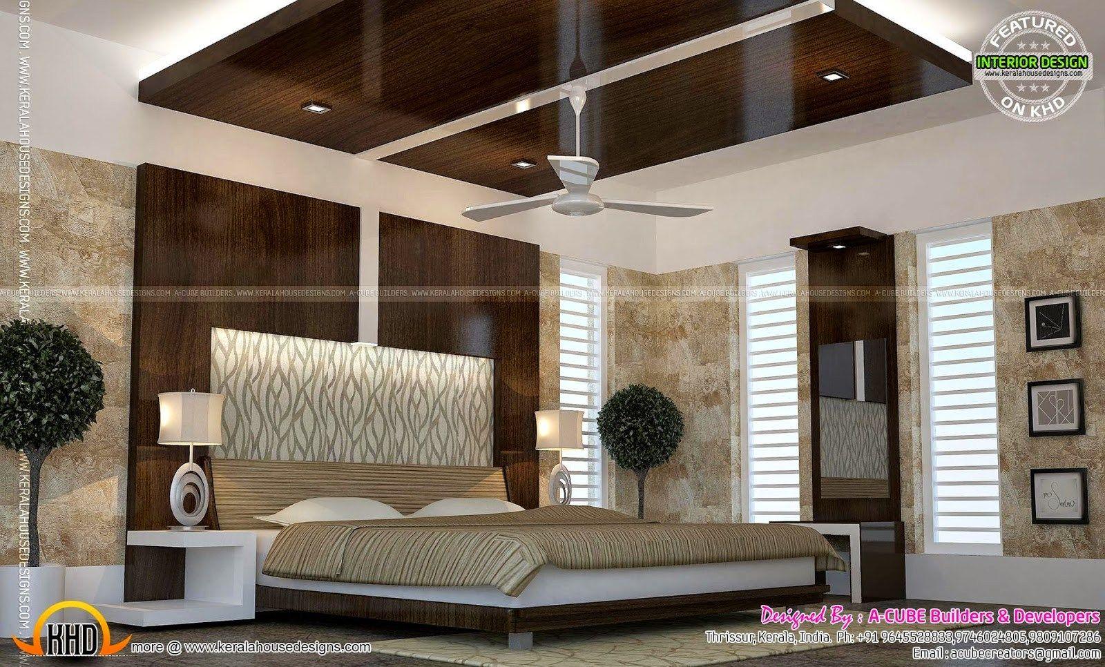 Kerala interior design ideas kerala home design floor plans container home floor plans kerala home design plans