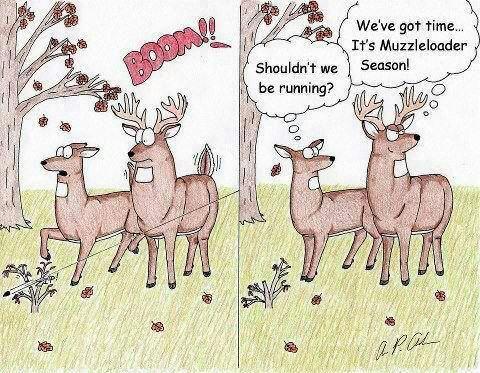 Pin On Deer Hunting